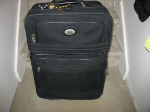 Valise American Tourister luggage