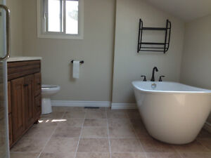Extreme Makeover- Home Edition. Affordable High-End Renovations Kitchener / Waterloo Kitchener Area image 3