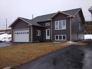 STUNNING, SPACIOUS SINGLE-FAMILY HOME IN COVENTRY TERRACE