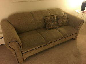Comfortable Couch(Used)