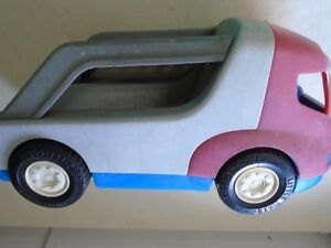Little Tikes Car for sale