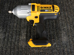 """Dewalt DCF889 20V Impact Wrench 1/2"""" NEW - tool only"""