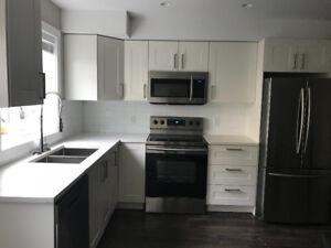 2 Bedroom Suite in Sooke $1250