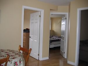2 Apt + In Law Suite, Many Beautiful Features! St. John's Newfoundland image 6
