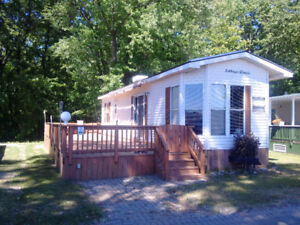 Cottage for rent Wyldewood Beach Club - Sherkston Shores