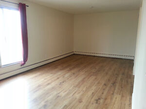 10426 84 AVE -HUGE SUITES WHYTE AVE - INCLUDES POWER