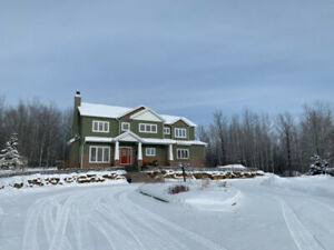 Home for Sale at #25 Valleyview Estates,  Drayton Valley