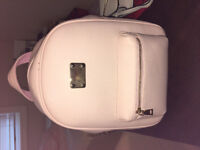 mini bag for sale, 97% new