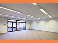 ( RH13 - Horsham ) Serviced Offices to Let - £ 195