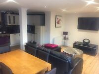 2 bedroom shared flat in Newquay