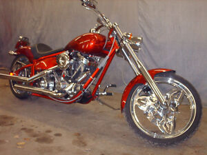 saxon motorcycle