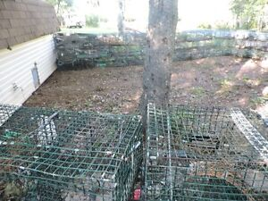 Hobby farm priced to sell