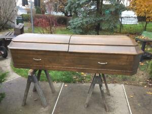 Cercueil ,tombeau,halloween