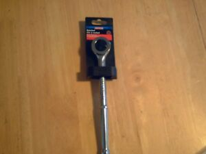 New 1/2 Drive Craftsman ratchet