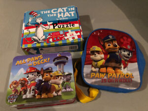 Paw Patrol Great Deals On Toys Amp Games From Trainsets To