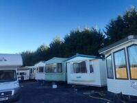 Mobile homes for sale free transport all makes