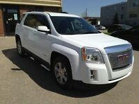 2015 GMC Terrain SLT AWD 2,150KM    *** HUGE SALE ***