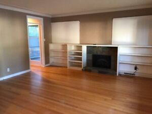 House for Rent in Lower Mission
