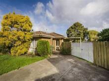 House for Rent - $285.00 per week - Available Now, Close to Plaza Hopetoun Park Moorabool Area Preview