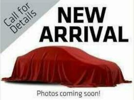 image for 2007 Volvo XC70 2.4 D5 SE Geartronic AWD 5dr Estate Diesel Automatic