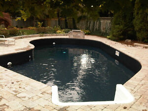 swimming pool renovations and service Kitchener / Waterloo Kitchener Area image 5