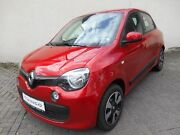 Renault Twingo SCe 70 Experience *SOFORT-AKTION*
