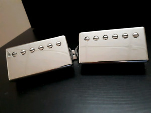 Pickups Gibson 57 Classic