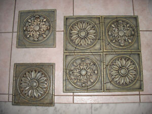Decor for Your Home,,, Indoors or out~
