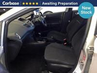 2013 FORD FIESTA 1.5 TDCi Style 5dr