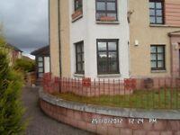 Craigmillar Castle Avenue, Newcraighall, Edinburgh, EH16