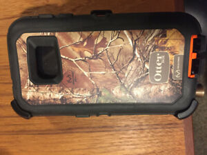 OtterBox Defender for Samsung S7