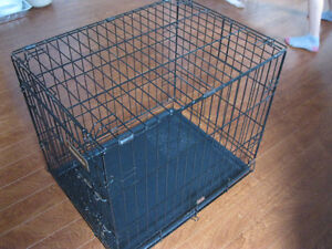 Pet Cages for Sale