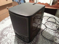 Air purifier for sale $35 in good working condition.  call 778-2