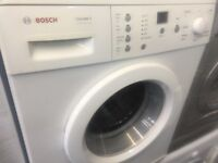 Washers 💷 6kg to 9kg wash and dryer
