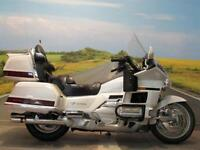Honda GL1500 Goldwing 1996 * Only 16898 miles *