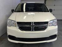 2013 Dodge Grand Caravan Camionnette Financement disponible