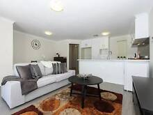 Priced to Sell Cannington Canning Area Preview
