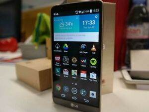 lg g3 koodo pay as you go