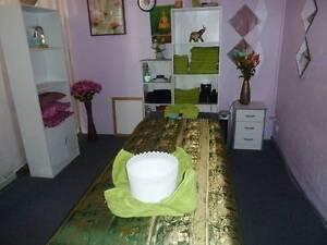 PRESTIGE  THAI MASSAGE        ( NON-SEXUAL SERVICE ) Maddington Gosnells Area Preview