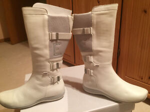 Brand new Thermo Lite HH winter boots
