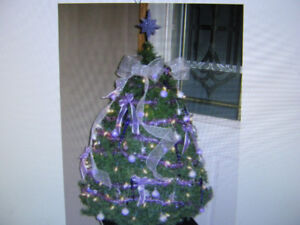 *  NEW  YEAR  TREE******  to *EVERY - ONE