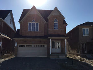 Bradford New 5Bedroom house for rent