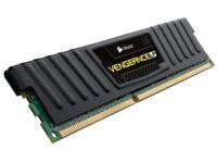 [Wanted] DDR4 4/8/16gb PC RAM