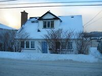 Available for Rent - 125 Humber Rd, Corner Brook