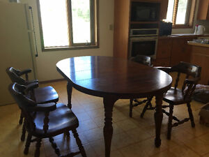 Big room for rent near U of S , Park and shopping center