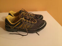Chaussures Merrell homme - pointure 13