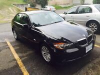 BMW  325i Just For $ 10,500