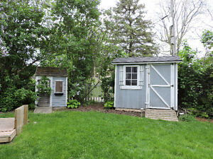 Character and Charm - Mitchell Stratford Kitchener Area image 19
