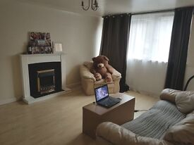 ONE BED FLAT IN CITY CENTRE