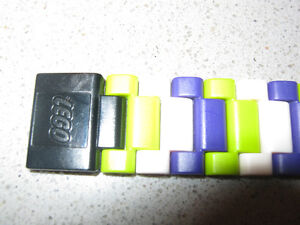 Lego Toy Story watch and a pencil case St. John's Newfoundland image 3